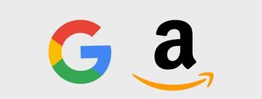 الدائرة الحصرية لشركات التكنولوجيا الكبرى تبلغ قيمتها بالفعل أكثر من تريليون دولار