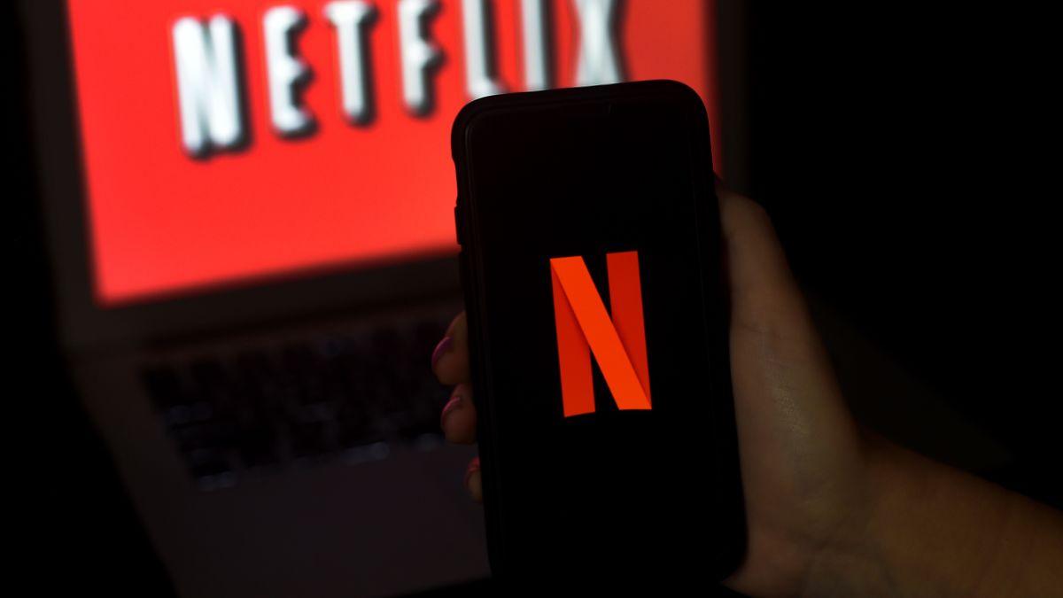 تبدأ Netflix في رفع أسعار خططها الأكثر شهرة