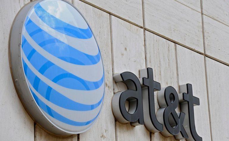 AT&T y Telcel encabezan quejas en segundo trimestre