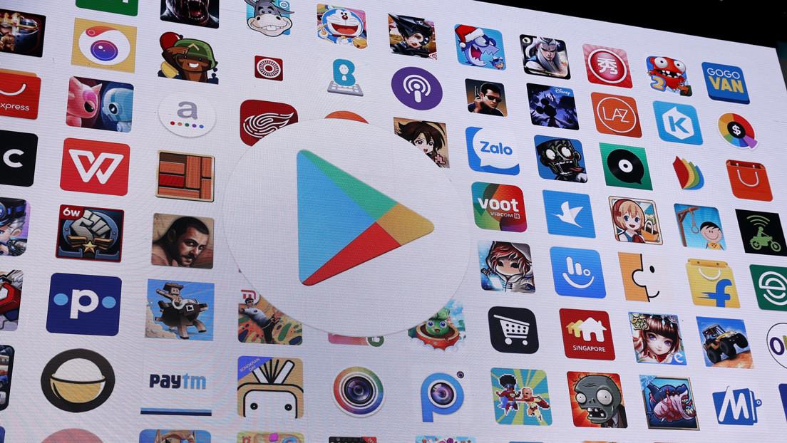 هذه هي تطبيقات Android التي لا يجب تثبيتها على