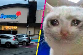 Superama تقول وداعا لتصبح Walmart Express وهكذا كان رد فعل الإنترنت