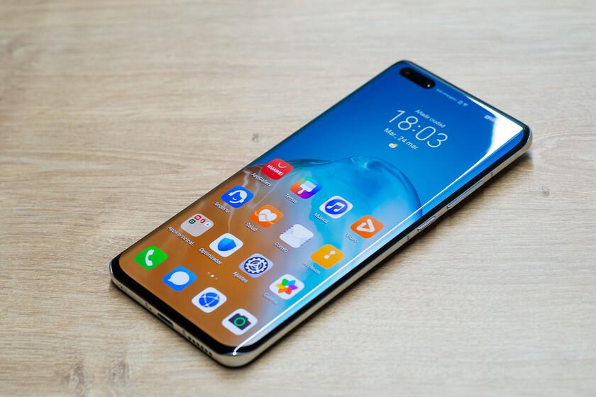 تعد Huawei مصنعًا لأشباه الموصلات بتقنيتها الخاصة حتى لا تعتمد على التكنولوجيا الأمريكية ، وفقًا لـ FT