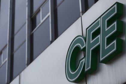 سيتعين على CFE دفع أكثر من 6000 مليون دولار لإعادة التفاوض على خطوط أنابيب الغاز مع الشركات الخاصة (الصورة: رويترز / إدجارد جاريدو)