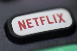 ستقوم Netflix بزيادة معظم أسعارها. ما هي التكلفة؟