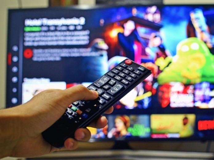 ستزيد Netflix من معظم أسعارها فما هي التكلفة؟ (Pixabay)
