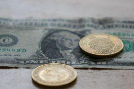 سعر DLAR اليوم الأحد 1 نوفمبر 2020 ؛ سعر الصرف