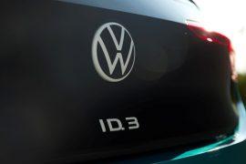 """فولكسفاغن تقول الهيدروجين """"عبثي"""" وتعارض بقية الصناعة الألمانية - أخبار - السيارات الهجينة والكهربائية"""
