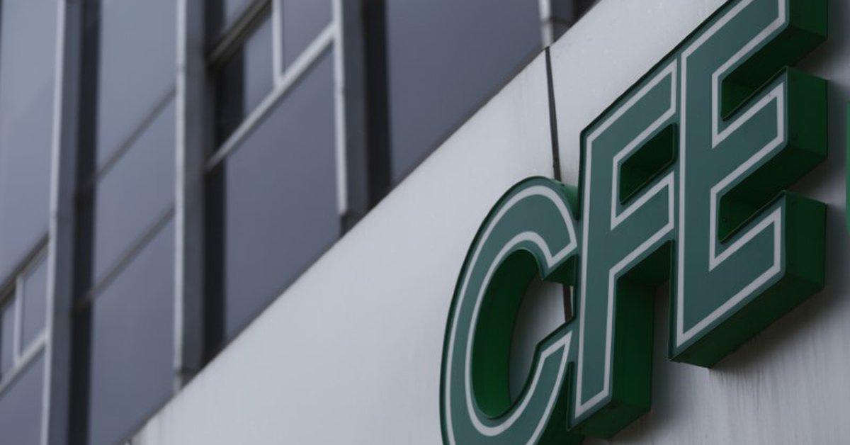 جاء الأمر أسوأ: كشفت ASF أن CFE ستدفع 6،836،274.5 مليون دولار إضافية لإعادة التفاوض على خطوط أنابيب الغاز مع الشركات الخاصة.