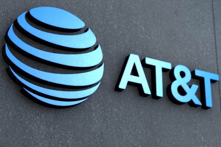 """يقاضي Profeco وما يقرب من مليون مستخدم AT&T في المكسيك مقابل """"رسوم التشغيل"""" التي تم تنفيذها في عام 2019"""